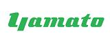 Yamato Sewing Equipment & Parts